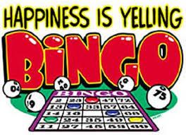 Harbour club bingo