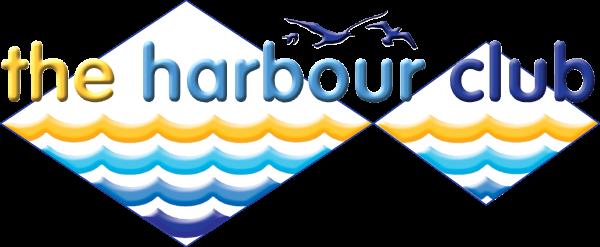 theharbourclub
