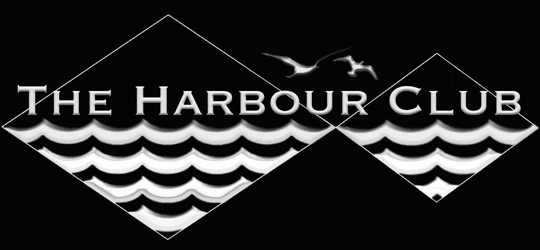 The Harbour Club Logo